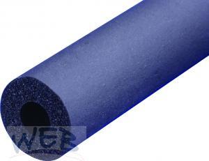 Kälte-Isolierschlauch AD-06 6 mm Innendurchm. / 6mm Dämmschichtdi