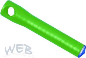 Magnet-Kellner-Transponder-Schlüssel grün