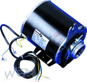 SISME Motor 190W, 0,85A, K48417, MO01865, OHNE Kondensator