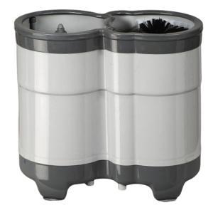 Gläserspültabletten zu Gläserspülgerät Bevi Felix Standard