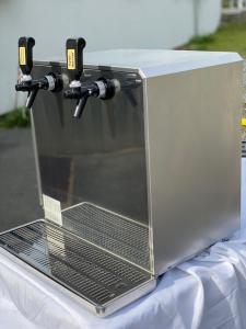 Tafelwassergerät OTZG CT30 STOCKHOLM / GEBRAUCHT
