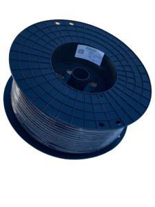 """Schlauch Polyethylen schwarz, AD 3/8"""", per Box zu 150 m"""