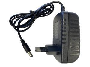 Steckernetzteil 5V/2A mit 1m Kabel + Stecker