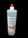 Hände-Desinfektionsmittel Sanitizer 1.000ml, 80% / nach WHO Rez.