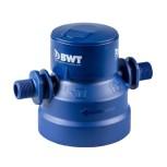 BWT Filterkopf Standard