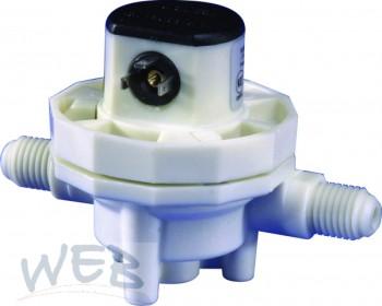 """Flowmeter Digmesa FFC40 1/2"""" BSF"""