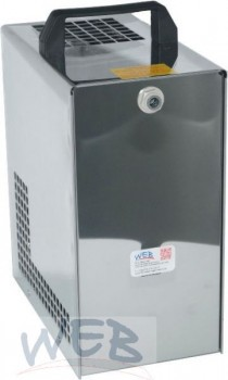 WEB-45 Carbonator