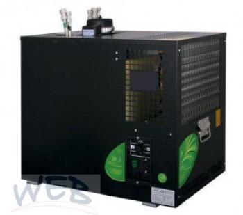 WEB water cooler UTK-200 / 6 ltg.