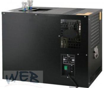 WEB water cooler UTK- 80 / 4-ltg.