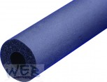 Insulation Tube 10mm ID. /6mm