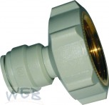 "female adaptor 3/8""-R-3/4"""