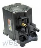 Getränkepumpe / Siruppumpe Flojet G55 / G551022A