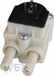 Flowmeter 937-2510/F01