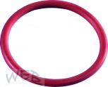 O-Ring suitable for Flowmeter Digmesa