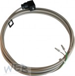 Connection Cable TS 3m (3x035) IMI to Digmesa Plug