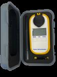 Digital-Hand-Refraktometer 0-90% Brix ATC