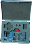 Digital-Micrometer //SALE
