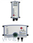 Gas Alarm Device for 1 Room