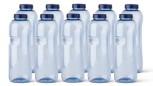 """Kavodrink TRITAN Trinkflasche """"WEB"""" 0,75 Liter"""