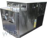 Sodawater Circulation Carbonator Micro Matic 2/3 HP // SALE