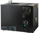 WEB water cooler UTK-110 / 6-ltg.