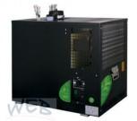 WEB water cooler UTK-160 / 8 ltg.