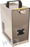 UTK- drycooler WEB 20 (Drinking water pre-cooler)