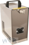 UTK- dry- cooler WEB 25 (Drinking water pre-cooler)