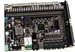 Schankcomputer PDC X42/32
