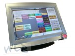 POS system Orion 4.0