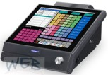 WIN-TOUCH-SCREEN POS CASH SYSTEM