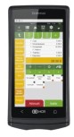 FUNKTERMINAL-TOUCH-SCREEN- *NCR ORDERMAN 5+*