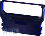 Farbband STAR RC 300Pr violett