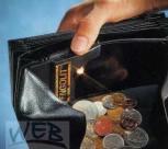 Engolit Wallet interior lighting