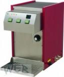 Getränke-Durchlauferhitzer OTHG 105/III 3-leitig mit 3 Magnetvent