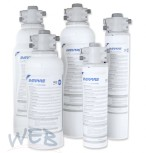 Everpure Claris Cartridge XL / Tauschpatrone 7200Liter PN4339-13