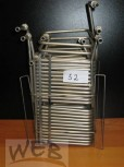 Cooling Coil 4lines // SALES